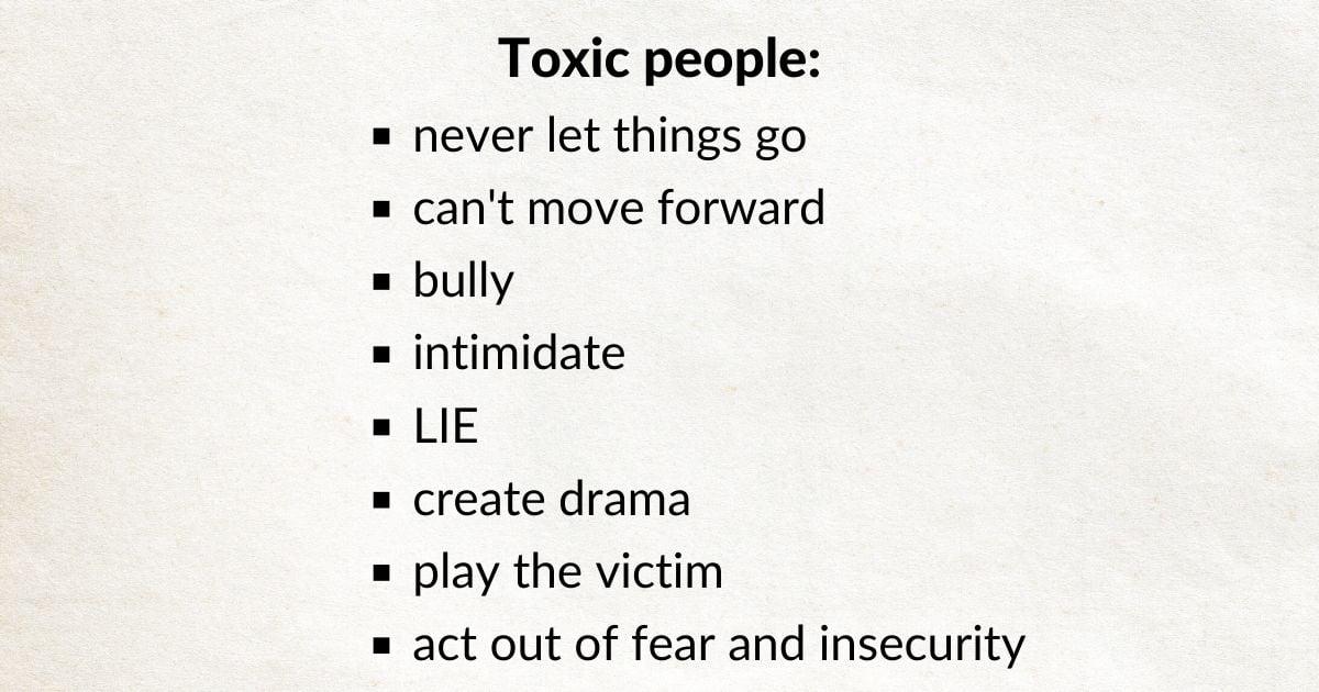 Toxic Positivity: Bahaya Bagi Kesehatan Mental