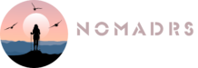 Nomadrs